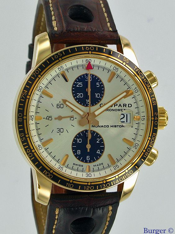 Monaco Historique Prix Rose De Grand Gold Chronograph qUMzVSGp