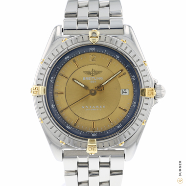 Breitling - Antares Automatic