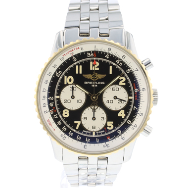 Breitling - Navitimer 92 Automatic