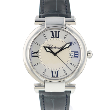 Chopard - Imperiale 36 MM