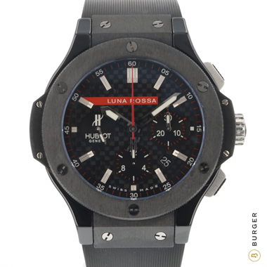 Hublot - Big Bang Luna Rossa Limited Edition