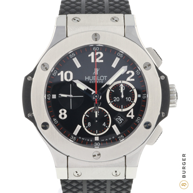 Hublot - Big Bang Evolution 44 Chrono