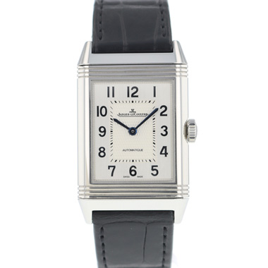 Jaeger LeCoultre - Reverso Classic Large