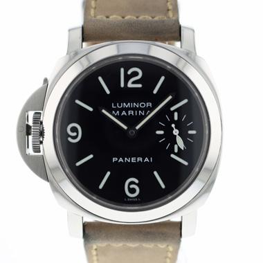 Panerai - Luminor Marina Destro Left Hand