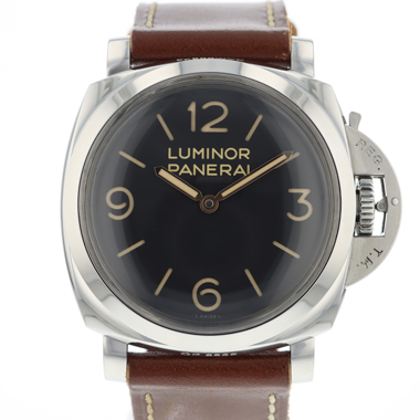 Panerai - Luminor 1950 3-Days 47mm