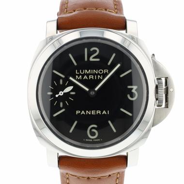 Panerai - Luminor Marina PAM00111