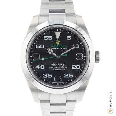 Rolex - Air-King 116900