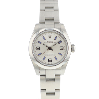 Rolex - Oyster Perpetual 26 Lady