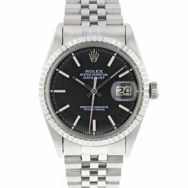 Rolex - Datejust 36